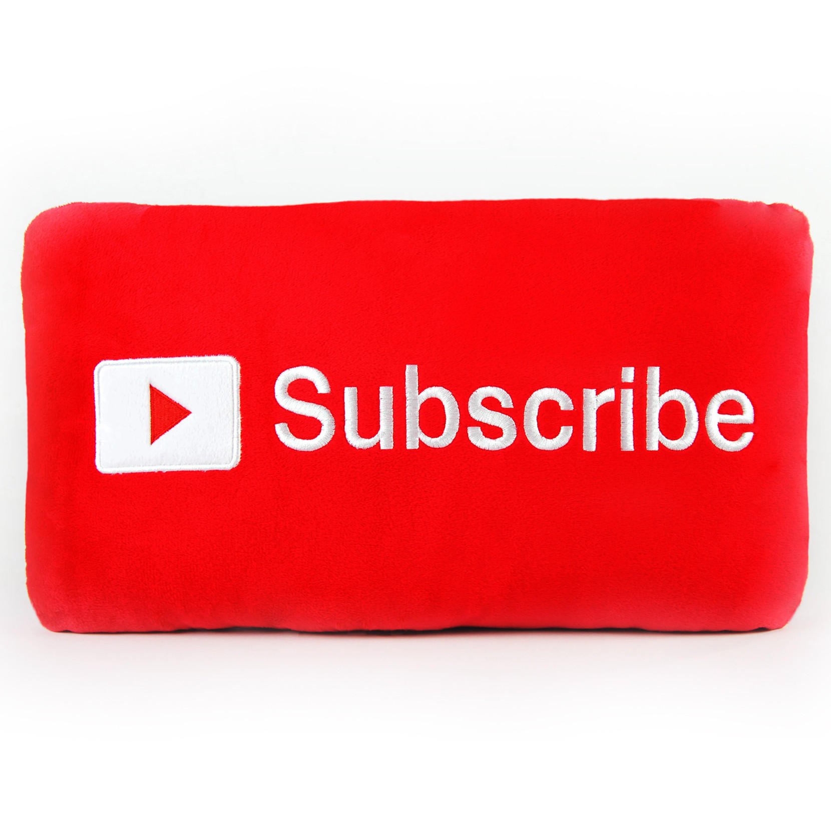 Bedroom Blueprint Subscribe Button Pillow From Throwboy Epic Wishlist