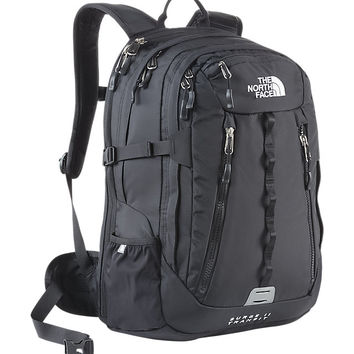 WOMEN'S SURGE II TRANSIT BACKPACK | Shop at VF