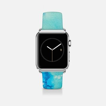 Pools Apple Watch Band (42mm) by DuckyB | Casetify