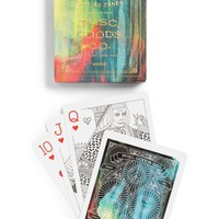 Misc. Goods Co. Cina Playing Cards | Nordstrom