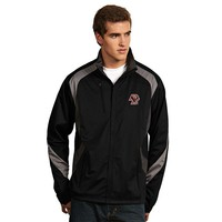 Antigua Boston College Eagles Tempest Desert Dry Xtra-Lite Performance Jacket