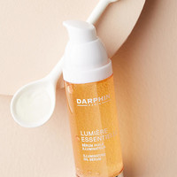 Darphin Lumiere Essentielle Serum