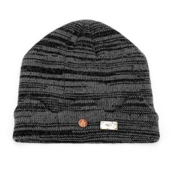 73c5dc60 In stock Jughead Jones Riverdale Cosplay Beanie Hat Hot Topic Exclusive  Crown Knitted Cap