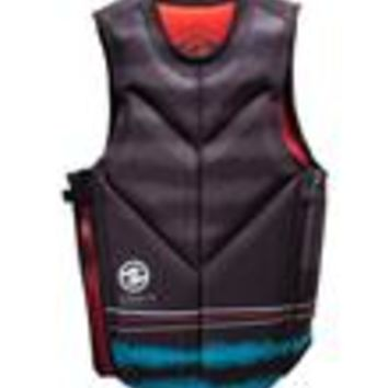 Best Wakeboard Vests Products On Wanelo