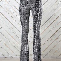 Altar'd State Blast from the Past Bell Bottom Pants | Altar'd State