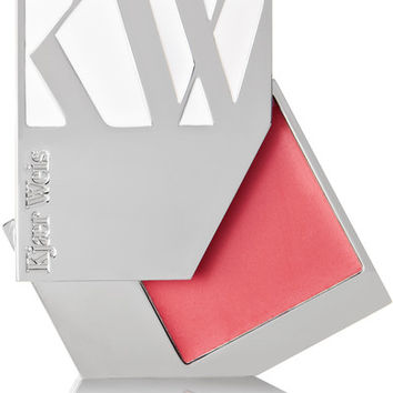 Kjaer Weis - Cream Blush - Above and Beyond