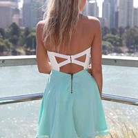 Dresses | UsTrendy