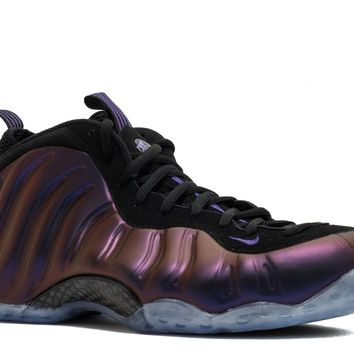 AIR FOAMPOSITE ONE 'EGGPLANT' - 314996-008
