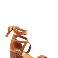Women's Sandals, Sandals for Women | Nordstrom