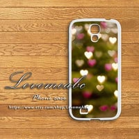 love,samsung galaxy s3/s3mini/ S4/ S4 mini/s4 active/s5 case,samsung galaxy note 2/note 3,iphone 4/4s/5/5s/5c,HTC one M7/S/X,Z10/Q10 case