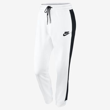 NIKE PERFORATED JOGGER