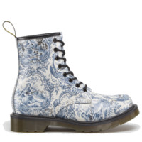 1460 WOMENS   Womens Boots   Womens   The Official Dr Martens Store - US