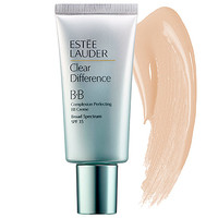 Estée Lauder Clear Difference Complexion Perfecting BB Creme SPF 35