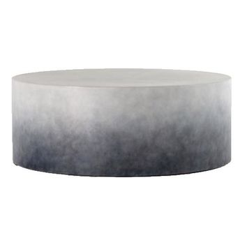 Sheridan Ombre Coffee Table