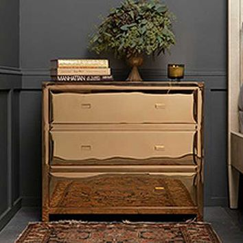Made Goods Kane Dresser | New Furniture | What's New! | Candelabra, Inc.