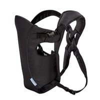 Evenflo Infant Carrier (Creamsicle)