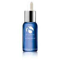 iS Clinical Active Serum - DermStore