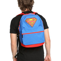 DC Comics Superman Cape Backpack