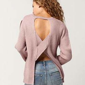 O'NEILL Hilary Womens Sweater