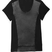 Tess Tee | rag & bone Official Store