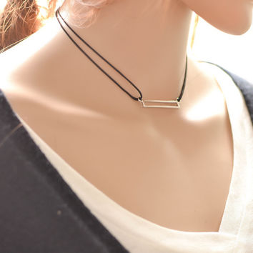 Ladies Chain Korean Simple Design Vintage Innovative [7587085319]