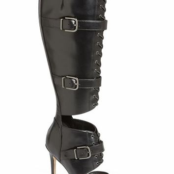 Women's Via Spiga 'Franya' Knee High