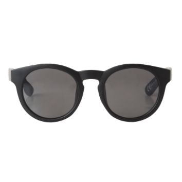 Monki | Sunglasses | Dora Sunglasses