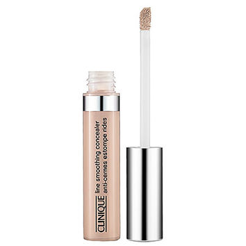 CLINIQUE Line Smoothing Concealer (0.31 oz