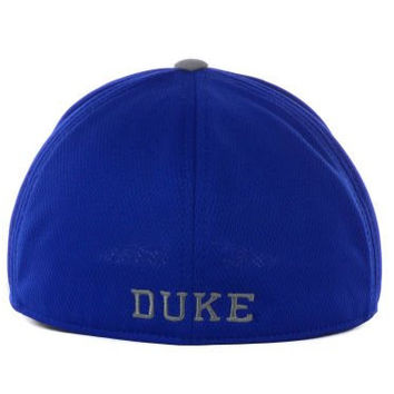 super popular ad354 6de54 NCAA Top of the World Duke Blue Devils