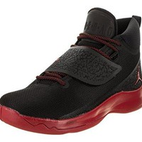 Jordan Nike Men's Super.Fly 5 Po Basketball Shoe