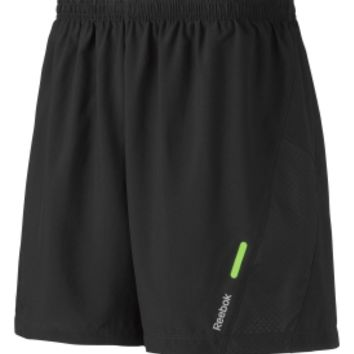 "Reebok Men's 5"" Core Running Shorts - Dick's Sporting Goods"