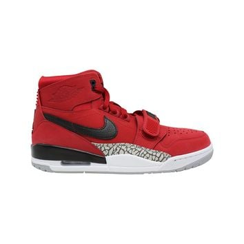 Air Jordan x Don C Men's Legacy 312 Toro