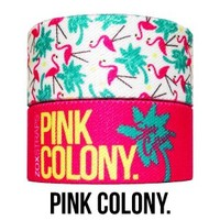 Pink Colony.Purchase