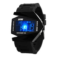 Digital Led Kids Watches For boys and Girls Fashion Casual Children Watch Electronic Wristwatches