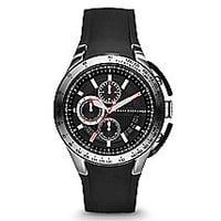 Watches - Mens Accessories - Armani Exchange