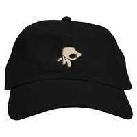 Gotcha Meme Dad Hat