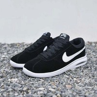 Best Deal Online Nike AIR SB MAX BRUIN Men Women Running Shoes