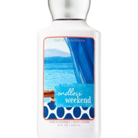 Body Lotion ENDLESS WEEKEND