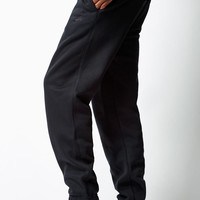 Nike SB Icon Sweat Pants at PacSun.com
