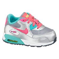 Infant/Toddler Girls' Shoe