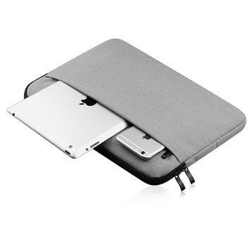 Shockproof Tablet Sleeve Pouch Case for Apple ipad Air 1/Air 2 ipad Mini 1/2/3/4 Cover Capa Para for ipad Pro 9.7 +Stylus Pen