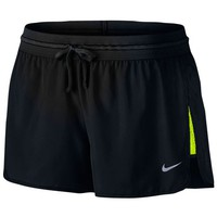Nike Dri-FIT Run Fast Shorts - Women's at Champs Sports