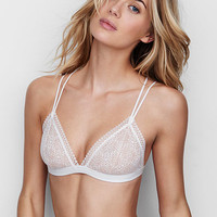 Triangle Bralette - Victoria's Secret