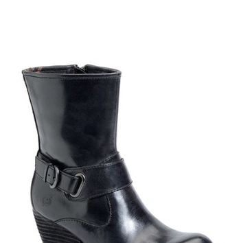 Women's Born 'Nevica' Western Boot,