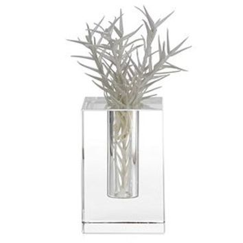 Quadro Vase | Gifts for Him | Gifts | Collections | Z Gallerie