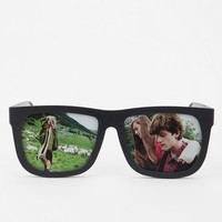 Urban Outfitters - Sunglasses Photo Frame