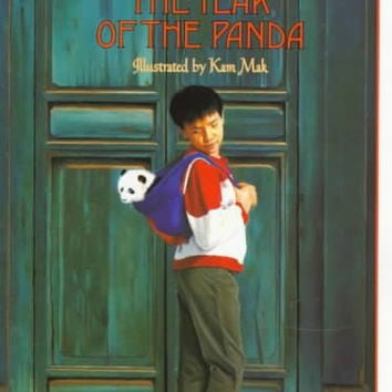 The Year of the Panda