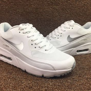 Nike Air Max 90 Men Sneakers Running Sports Shoes