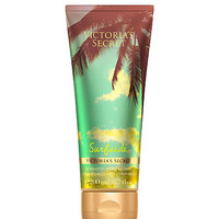Surfside Hydrating Body Lotion - VS Fantasies - Victoria's Secret