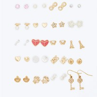 Queen Of Everything Earring Pack